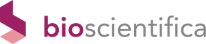 Bioscientifica logo