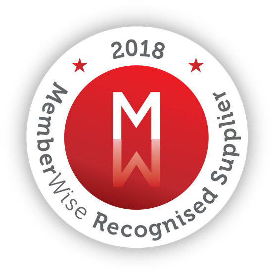 mw_logo_rec_supplier2018.png
